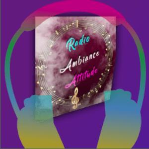 Radio Radio Ambiance Attitude