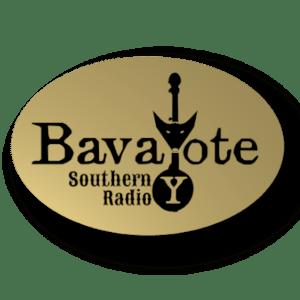 Radio Bavayote