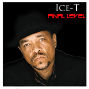 Podcast ICE T: Final Level