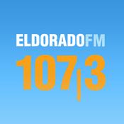 Radio Rádio Eldorado FM 107,3 Estadao