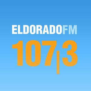 Rádio Eldorado FM 107,3 Estadao