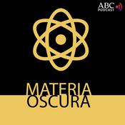 Podcast Materia Oscura