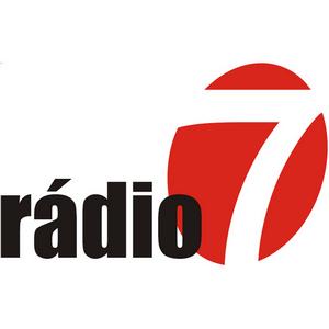 Radio Radio 7