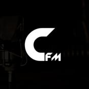 Radio Cave FM
