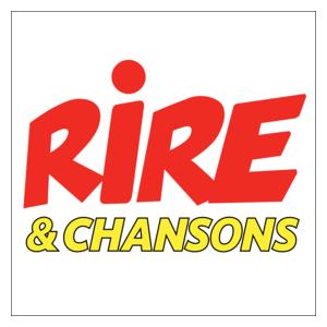 Radio Rire & Chansons
