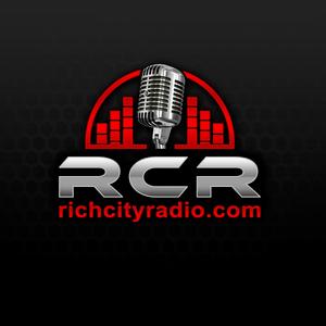 Radio Rich City Radio
