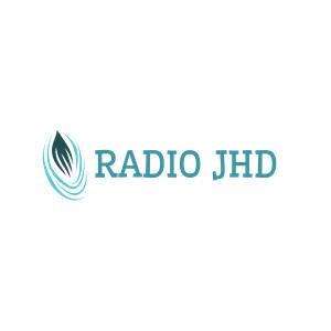Radio RADIO JHD