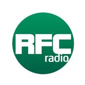 Radio RFC Radio