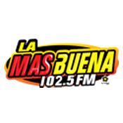 Radio La Más Buena Saltillo