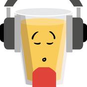 Podcast Mi Dieta Cojea radio (Nutrición y Dietética)