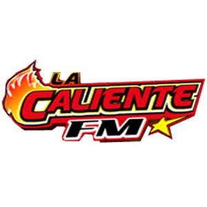 Radio La Caliente Cuauhtémoc