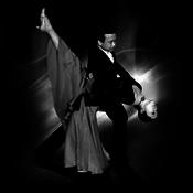 Radio Radio Caprice - Ballroom Dance