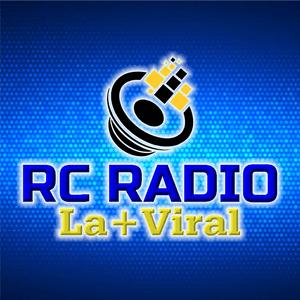Radio RC Radio - La más viral