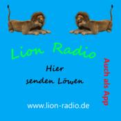 Radio Lion Radio