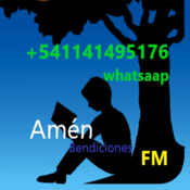 Radio Bendiciones