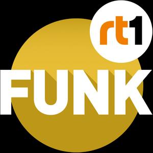 Radio RT1 FUNK