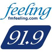 Radio Feeling FM 91.9