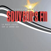 Radio SouvenirsFM