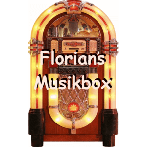 Radio Florians Musikbox Club-Radio