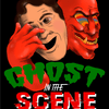 Ghost in the Scene