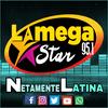 La Mega Star 95.1 FM