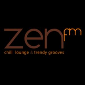 Radio Zen fm