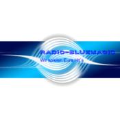 Radio Radio-Bluemagic
