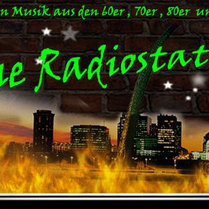 Radio Meine Radiostation