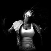 Radio Radio Caprice - Dancehall/Raggamuffin