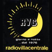 Radio Radio Villa Centrale