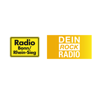 Radio Radio Bonn / Rhein-Sieg - Dein Rock Radio
