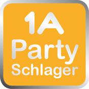 Radio 1A Partyschlager