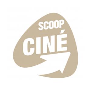 Radio Radio Scoop - 100% Musique de films