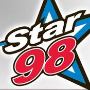 Radio KGTM - Star 98 98.1 FM