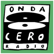 Podcast ONDA CERO - Eureka