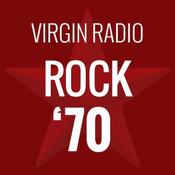 Radio Virgin Rock 70