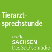 Podcast MDR SACHSEN - Tierarztsprechstunde