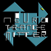 Radio neurotrancemitter