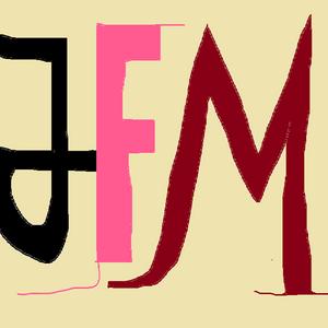 Radio Jan FM