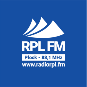 Radio Radio RPL FM