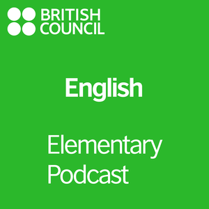 Podcast Elementary Podcast