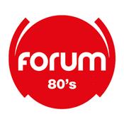 Radio Forum - 80's