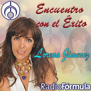 Podcast Encuentro con el Éxito