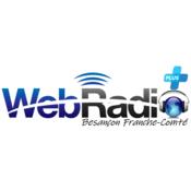Radio WebRadioPlus