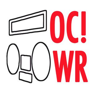 Radio OC!WR