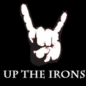 Radio up_the_irons