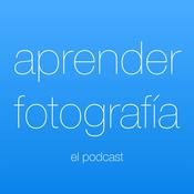 Podcast Aprender fotografía   El podcast