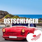 Radio Schlager Radio B2 Ost-Schlager