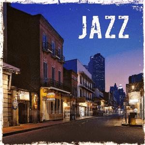 Radio Dimensione Jazz