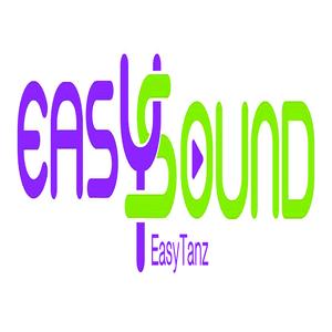 Radio EasySound